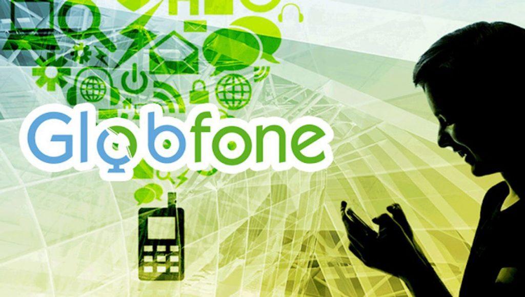 Globfone