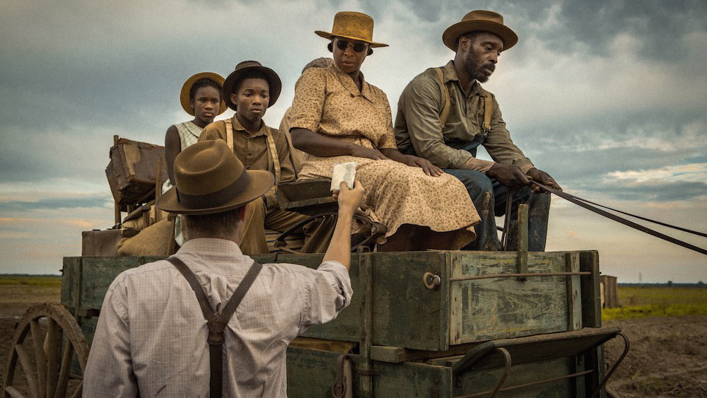 Mudbound - Still 4