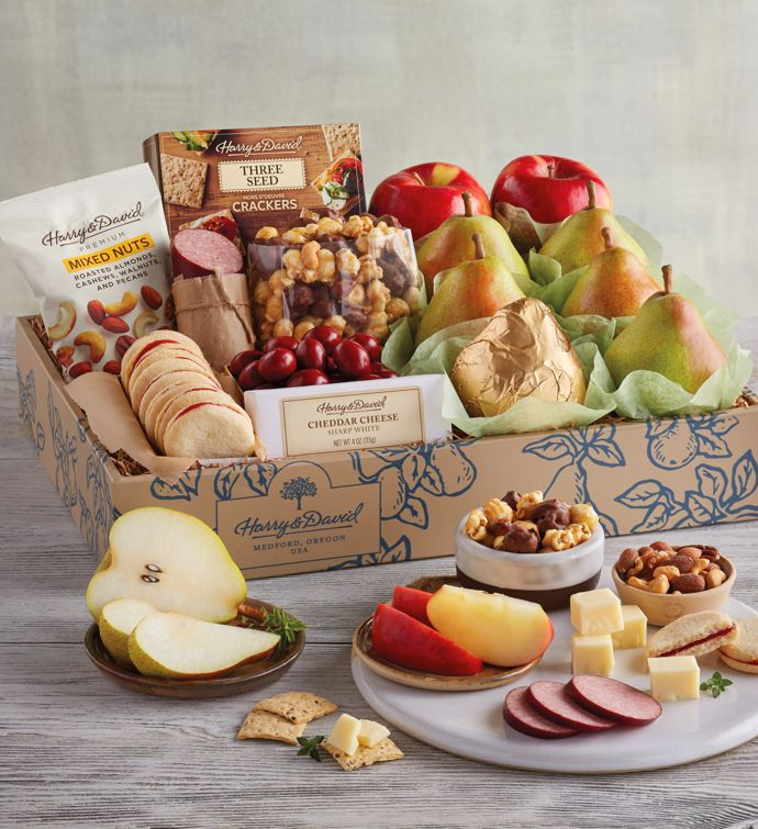 healthy summer foods Apple, Fig, and Pears
