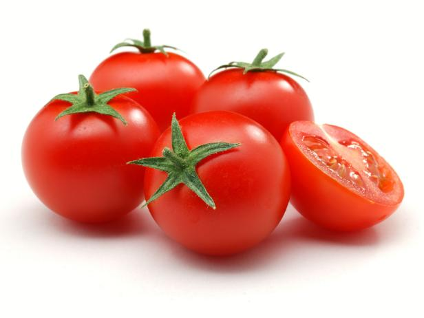 healthiest summer foods Tomatoes