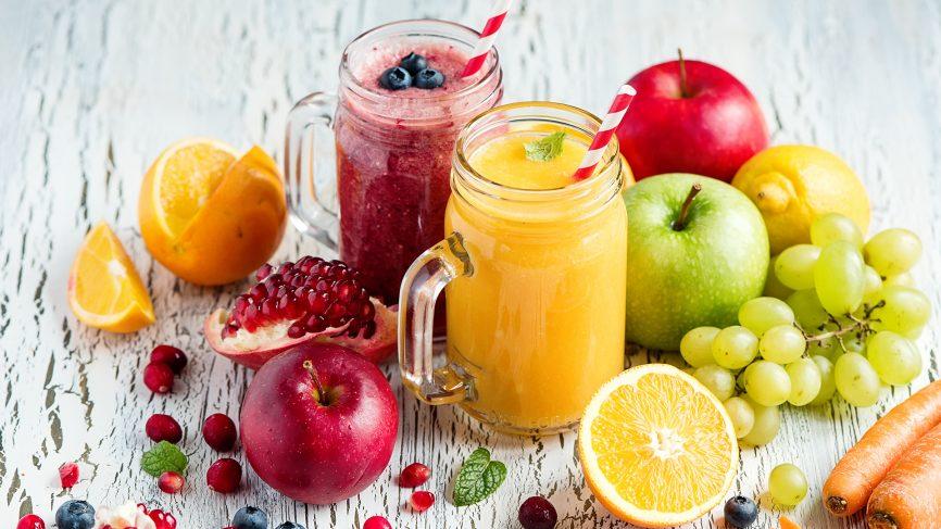 antioxidants to your diet