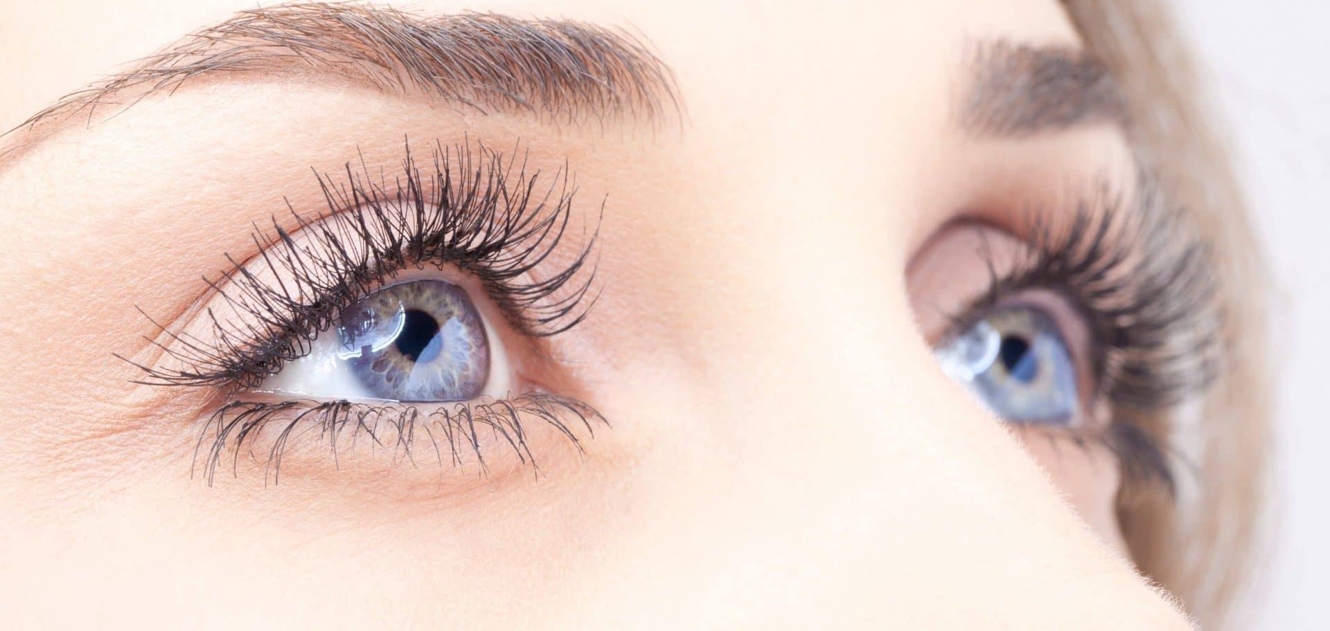Eye Exercise for Improve Vision and Eyesight