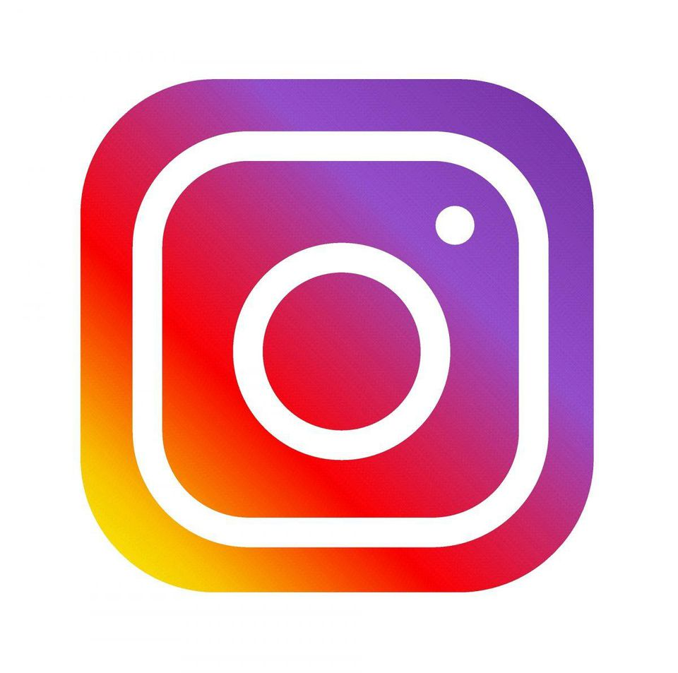 get followers and likes on instagram