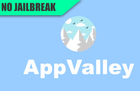 appApp valley-Tweakbox alternative
