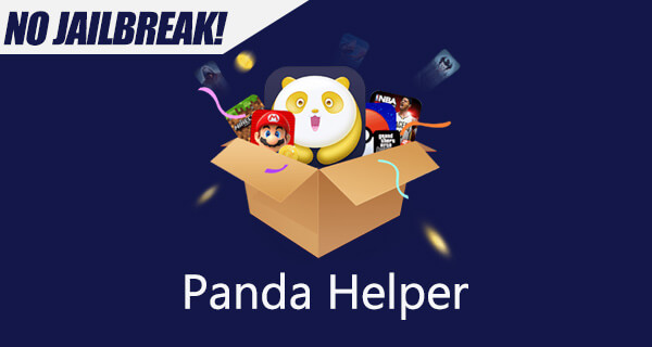 panda-helper-tweakbox alternative