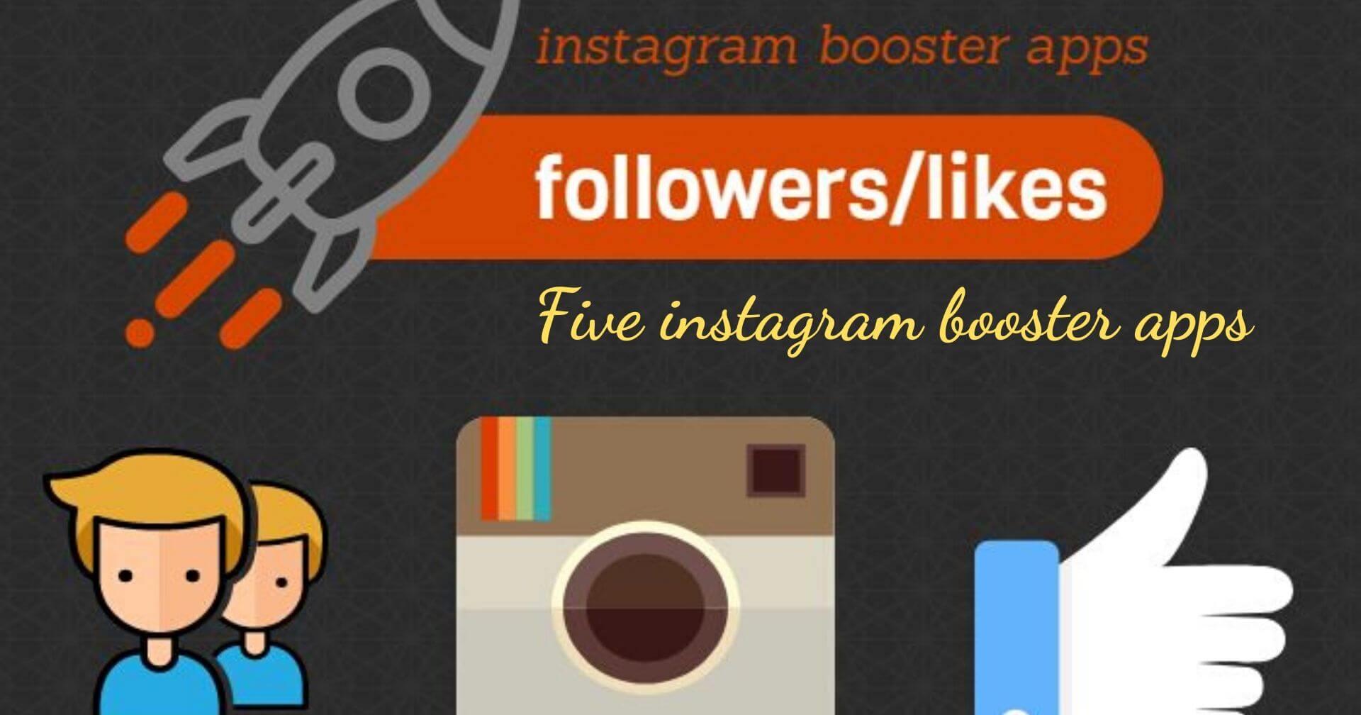 instagram followers free app