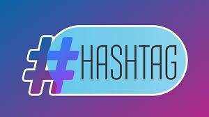#hashtag- followers free app