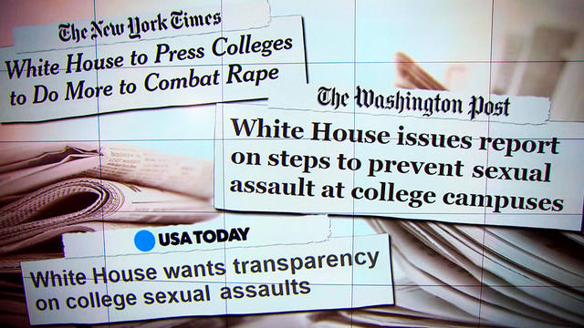 headlines against sexual harras