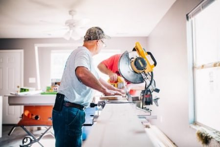 Finding and Fixing the Cause of Water Damage in Your Homes