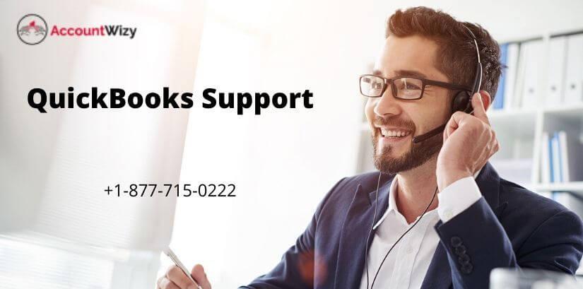 QuickBooks Desktop Support