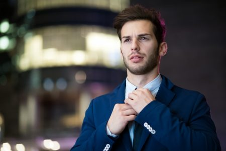 Steps You Should Take to Build a Successful Career in Business